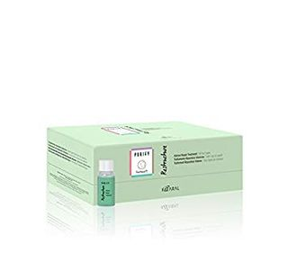 PURIFY Restructure Treat.12x10ml