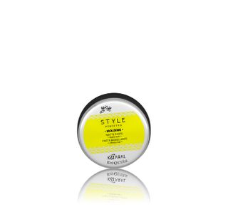 STYLE PERFETTO Moulding 80ml