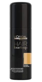 Loreal Hair Touch Up W/Blonde 75ml