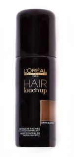 Loreal Hair Touch Up D/Blonde75ml