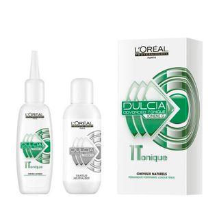 Dulcia Adv/IoneneG 1 Natural