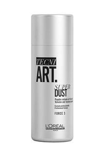 Tecni Art Super Dust 7gm