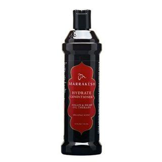 Marrakesh Hydrate Conditioner 355ml