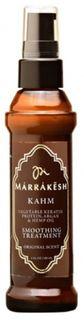 Marrakesh KAHM Smooth Treat. 60ml