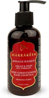 Marrakesh Miracle Masque 118ml