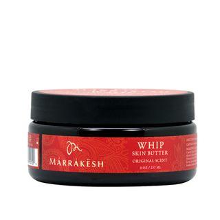 Marrakesh WHIP Skin Butter 227ml
