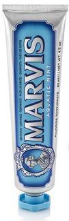 Marvis Aquatic Mint 85ml