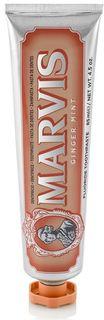 Marvis Ginger Mint 25ml