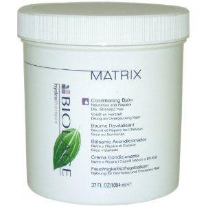 Matrix Biolage ColourLast Cond 1L