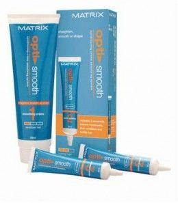 Matrix Optismooth Sensitized KIT
