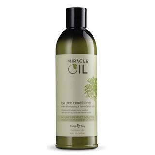 Miracle Oil T/Tree Cond. 473ml