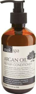Muk Spa Argan Oil Conditioner 300ml