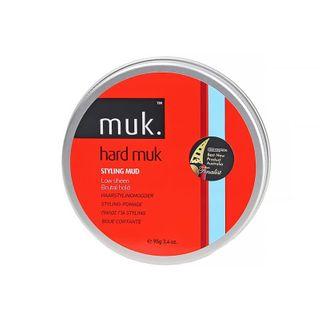Muk Hard Styling Mud 95gm