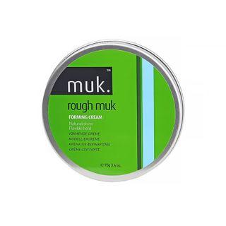 Muk Rough Forming Cream 95gm