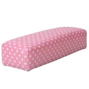 Nail Table Foam Arm Rest