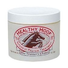 Healthy Hoof CuticleRemover 118ml