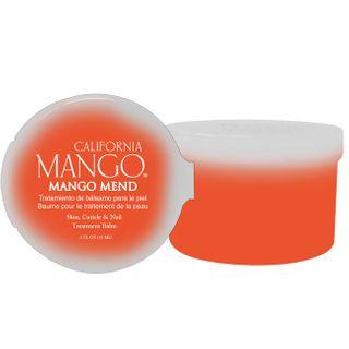 California Mango Mend 15ml Pod