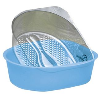 Belava Pedi Tub with20 Liners Pack