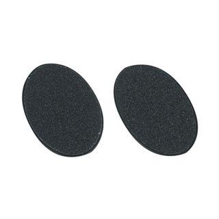 Pedi Paddle Replacement Disc 44029C