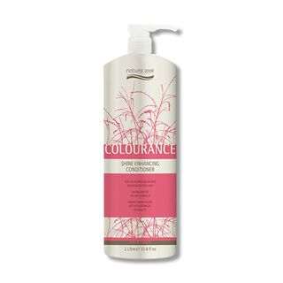N/Look Colorance Conditioner 1Lt