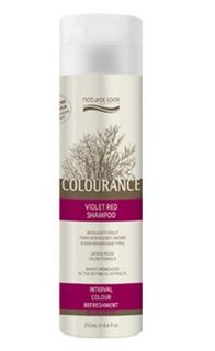 Colourance Violet Red Shampoo 250ml