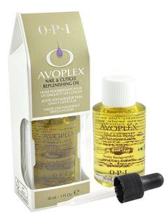 PROSPA cuticle oil 28ml (avoplex)