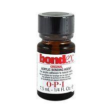 OPI Bondex 7.5ml