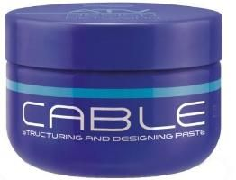 N/Look Cable Design Paste 100gm