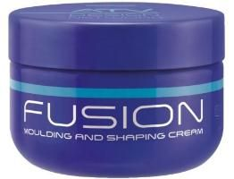 N/Look Fusion Mould Creme 100g