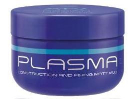 N/Look Plasma Matte Mud 100gm