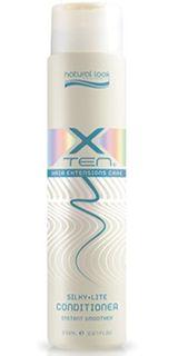 N/Look X-ten Conditioner 375ml