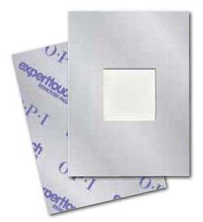 OPI Gel Expert TouchRemove 20 Wraps