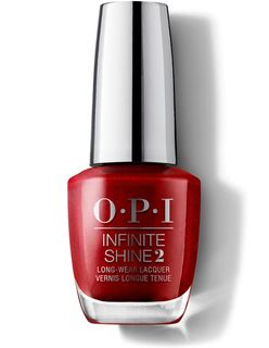 OPI IS AnAffairinRedSquare R53