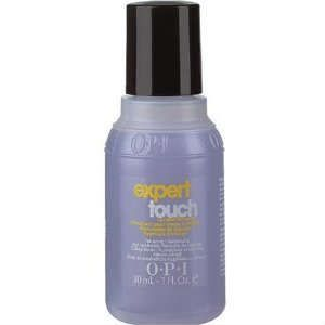 OPI Expert Touch Polish Remover 30ml