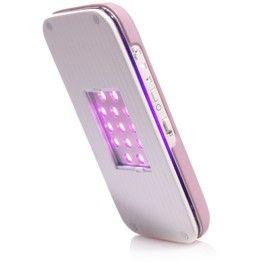GelFx SmartGels LEDLamp