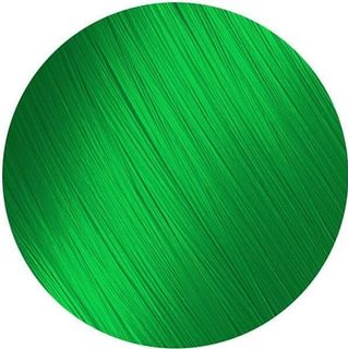 Pravana Neons GREEN 90ml