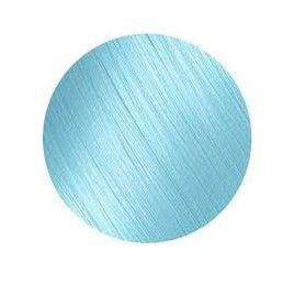 Pravana Pastels BLUE 90ml