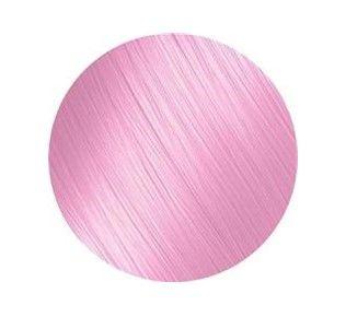 Pravana Pastels PINK 90ml