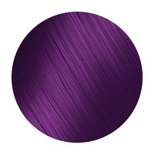 Pravana Crystals Purple Tourmaline