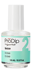 Pro Dip Base 14ml