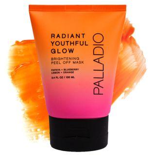 Palladio Mask Radiant Youthful