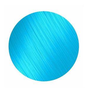 Pravana Neons BLUE 90ml