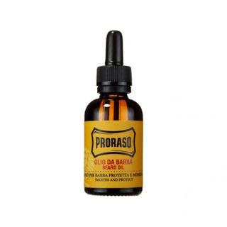 Proraso Refreshing Beard Oil 30ml