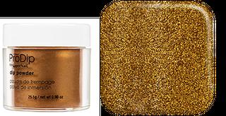 Pro Dip Harvest Gold 22gm
