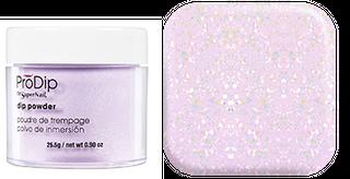 Pro Dip Lilac Mirage 22gm