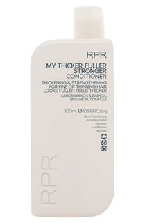 RPR Thick Full Strong Cond. 300ml
