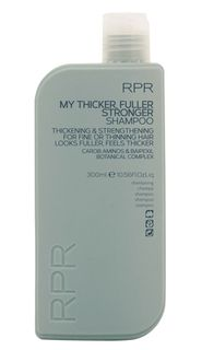 RPR My Thick Full Strong S/Poo 300ml