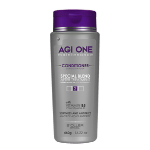 AGI ONE Maintenance Conditioner 500ml