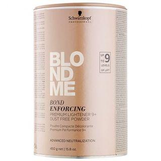 BLONDME Bleach 450gm