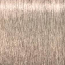 BLONDME H- Cool Rose 60ml